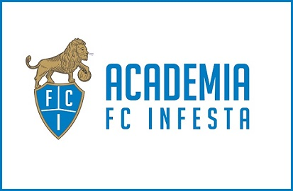 Academia prepara-se antes das competições oficiais