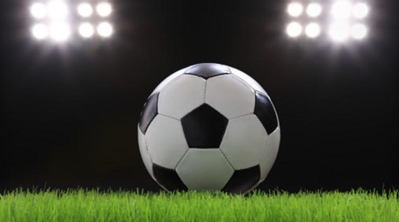 Futebol – Resumo da temporada 2018/19